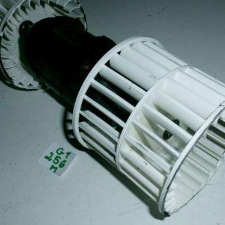 FORD CARGO 0813 Lüfter Heizung Motor Lüftermotor Gebläße | GM256