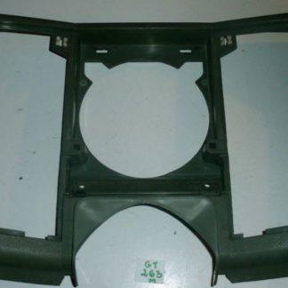 FORD CARGO 0813 Verkleidung Tacho Armaturenbrett | GM263
