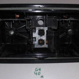 FORD CARGO 0813 Rücklicht Rückleuchte Rechts | GM40