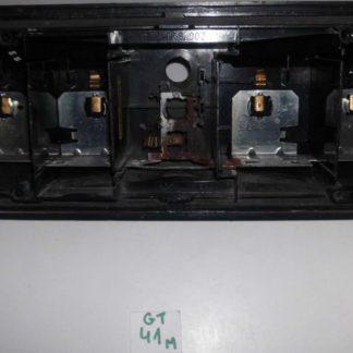 FORD CARGO 0813 Rücklicht Heckleuchte Rechts | GM41