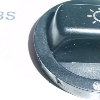 Ford Cargo 0813 Drehknopf Knopf Lichtschalter | GS2138