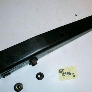 Ford Cargo 0813 Hebel Bremskraftregler | GS546