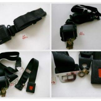 FORD CARGO 0813 Gurt Sicherheitsgurt Beifahrerseite | GS975