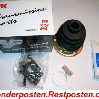 Achsmanschette Faltenbalgsatz NK 52 47 10 524710 NT2520