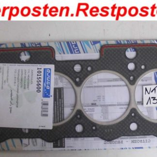 Dichtung Zylinderkopf Zylinderkopfdichtung Citroen C2 C3 Ajusa 10155600 NT1314