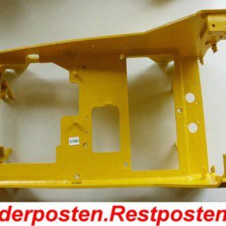 AMMANN AVH 4020 AVH4020 Rüttelplatte Obermasse Motorträger GL65
