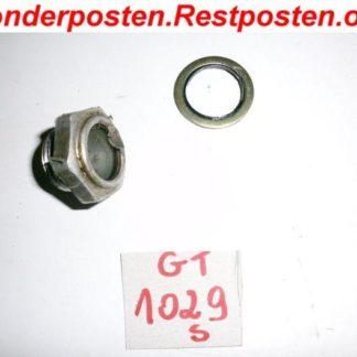 AMMANN AVH 4020 AVH4020 Rüttelplatte Schauglas Hydrauliköl GS1029