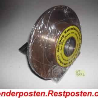 Ate Power Disc Werbung Bremsscheibe Ausstellungsobjekt GS572