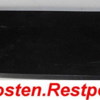 BMW E36 318i Abdeckung Heckklappe 51498122421