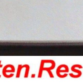 BMW E36 318i Haltegriff Vorne 51161960751