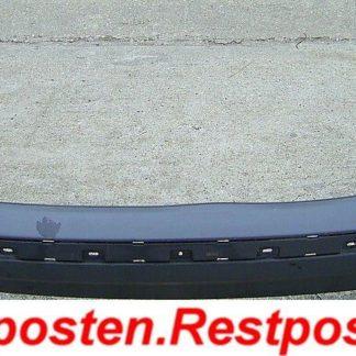 BMW E36 Original Stoßstange hinten 51121960715
