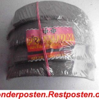 Bremsbacken 03013703602 Fiat Punto NT85