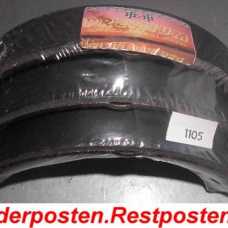 Bremsbacken 03013703842 Mercedes Kombi S210   NT96