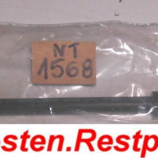 Bremsschlauch ATE 83772402023 Audi NT1568