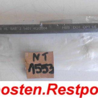Bremsschlauch NK 854773 Audi NT1553
