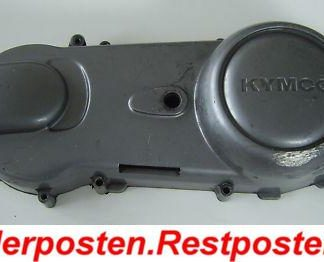 CALYPSO 125 Ersatzteile Teile Motordeckel
