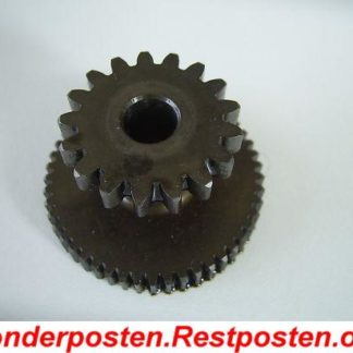 CALYPSO 125 Ersatzteile Teile Zahnrad Motor