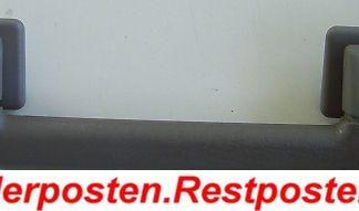 Citroen Xantia X1 Ersatzteile Haltegriff