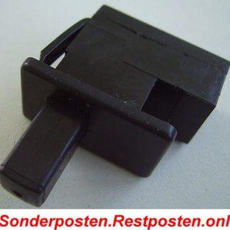 Citroen Xantia X1 Ersatzteile Schalter