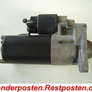 Citroen Xantia X1 Ersatzteile Teile Anlasser
