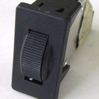 Citroen Xantia X1 Ersatzteile Teile Dimmer