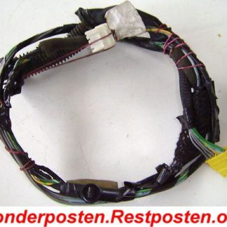 Citroen Xantia X1 Ersatzteile Teile Kabelbaum