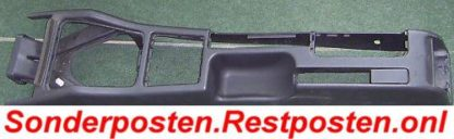 Citroen Xantia X1 Ersatzteile Teile Mittelkonsole