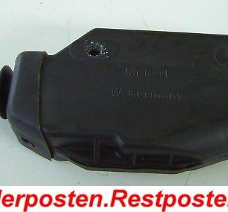 Citroen Xantia X1 Ersatzteile Teile ZV Heckklappe
