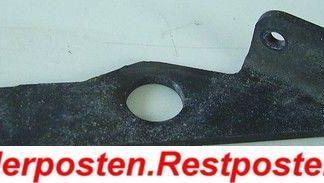 Citroen Xantia X1 Halter Motor Motorhalter