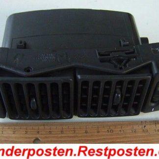 Citroen Xantia X1 Lüftungsgitter Fahrertür
