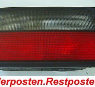 Citroen Xantia X1 Rücklichts Links 29100102