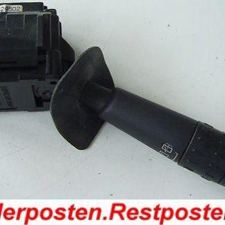 Citroen Xantia X1 Schalter Wischer 96132773ZL