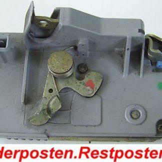 Citroen Xantia X1 Teile Motor ZV hinten rechts
