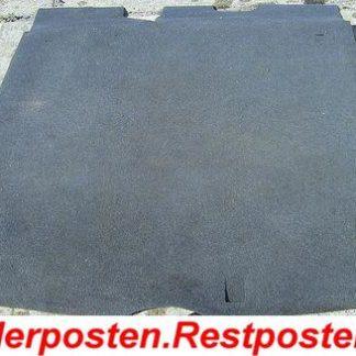 Citroen Xantia X1 Teile Teppich Kofferraum