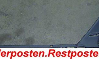 Citroen Xantia X1 Verkleidung 9620781977
