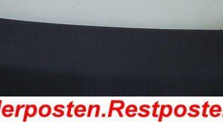 Citroen Xantia X1 Verkleidung 9620782677