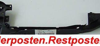Citroen Xantia X1 Verkleidung 962593548003