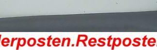 Citroen Xantia X1 Verkleidung A Säule Links
