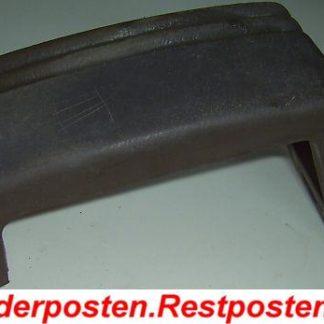 DAF 400 DAF400 Ersatzteile Armaturenbrettteile