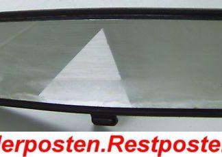 DAF 400 DAF400 Ersatzteile Spiegel Innenspiegel