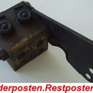 DAF 400 DAF400 Ersatzteile Verteiler Bremsleitung