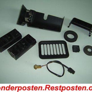 DAF 400 DAF400 Teile Ersatzteile Kleinteile