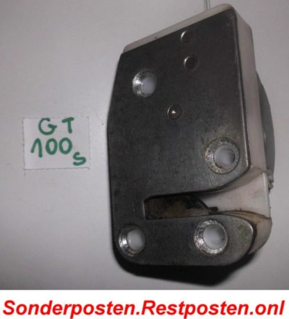 DAF 400 DAF400 Türschloß Türschloss Fahrertür