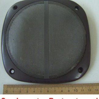 DAF 400 LDV V400 Teile Verkleidung Lautsprecher