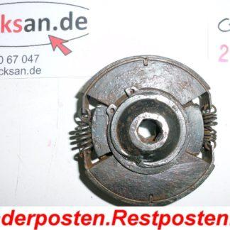 Delmag Stampfer HV D813 Fliehkraftkupplung GS2284