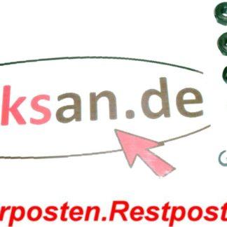 Farymann 15D430 Ersatzteile Zylinderkopf GS2350