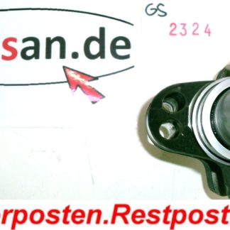 Farymann 18B430 Teile Kurbelwelle GS2324 Bestellen!