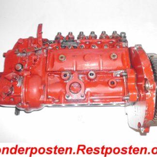 Ford Cargo 0813 Einspritzpumpe Pumpe GM071