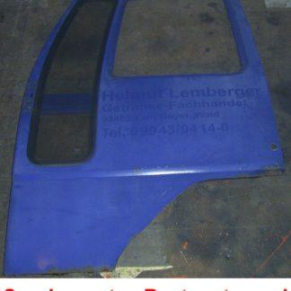 Ford Cargo 0813 Ez Teile Tür Türe links / Fahrertür
