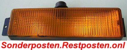 Ford Cargo 0813 Teile Blinker Rechts GS157